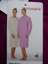 Triumph Damenunterwäsche mit Baumwolle