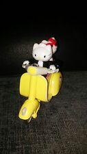 Hello Kitty In Bicicletta ricambi o riparazioni