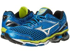Mizuno Wave Creation 17 Running Training Shoes Men's Size 10.5