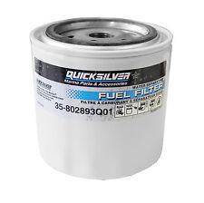 Kraftstofffilter Benzinfilter für Außenborder Trennfilter Größe wählbar