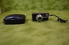 Vintage KODAK Instamatic 500 ??? Camera    P02
