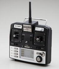 Ko ProPo KO80700 Esprit IV Stick Radio Combo