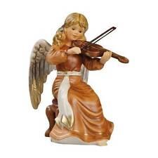 """Goebel Weihnacht Engel """" Himmelsmelodie """" Gloria"""