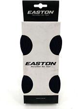Easton Microfiber Handlebar Tape Blue