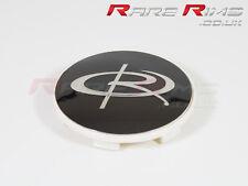 Rota alloys White Daytona Wheel Centre Cap (caps)