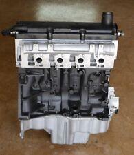 MOTORE REVISIONATO RENAULT 1.5 DCI K9K F728 MEGANE SCENIC CON GARANZIA K9KF728