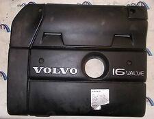VOLVO S40/V40 1.8 Motorabdeckung 30811833