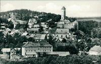 Ansichtskarte Neuhaus a.d. Pegnitz  (Nr.9103)