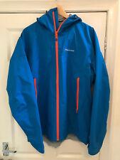 ** Brand New Montane Surge Gore-Tex Jacket (Size XL) **