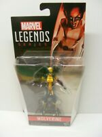 Marvel Legends 3.75in. action figure LADY WOLVERINE  hasbro
