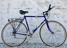 Miyata Vintage Bikes for sale   eBay