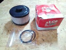 CHRYSLER VOYAGER Mk3 2.4, 2.5, 2.8, Fuel Filter 00 to 08 ALCO MD-507 Quality New