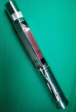 Graf Von Faber-Castell 2014 POTY POY Special Edition Rollerball pen 300 Pcs