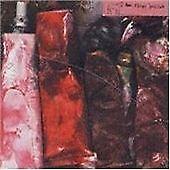 The Sleepy Jackson 'Sleepy Jackson self-titled' CD digipack album/EP, 2002 EMI