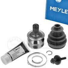 MEYLE 35-144980015 Gelenksatz Antriebswelle Radseitig MAZDA 3 1.4 - 2.0 B6ZE