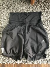 Brand New With Tags Adidas Regular Fit Coupe Standard Shorts Size Small 8-10