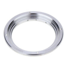 Metal Anti-Shake Lens Adapter Ring for Canon 70-200mm f/2.8 Camera Lens