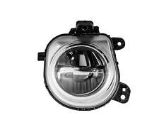 Fog Light Right Side Lens Housing Assembly For BMW X3 X4 X5 X6 63177317252