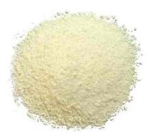 Dong Quai Female Ginseng Natural Pure Powder - 125g