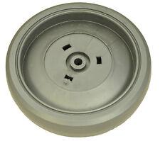 Dyson DC07 aspirapolvere verticale RUOTA POSTERIORE dyr-7100