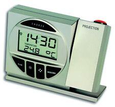 Orologio a proiezione orologio sveglia a proiezione WT 590 A PROIEZIONE