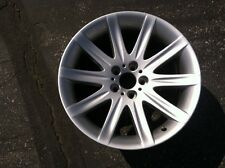 "BMW 7 series 2002-2008 wheel rim OEM 19X9"" 59396 36116753241 6753241"