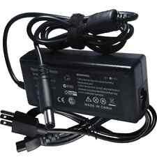 AC Adapter Charger Power Cord for Compaq Presario CQ50-215 CQ50-130 CQ50-130US