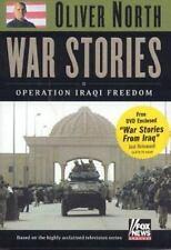 War Stories: Operation Iraqi Freedom