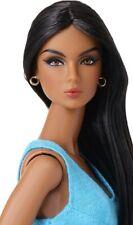 Integrity Toys Lilith Blair NATURAL HIGH BASIC DRESSED DOLL Fashion Royalty NRFB