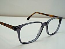 275e13dc82 Authentic Ray-Ban RB 7119 5629 Opal Grey Tortoise Eyeglasses DEMO Frame  223