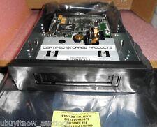 "NEW Seagate Hornet STT2401A 5.25"" INT Travan TR7 Data Tape Drive Gateway 5502765"