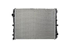 w210 L/' eau radiateur refroidisseur moteur refroidissement MERCEDES-BENZ CLASSE E , s210