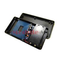 METAL detector semplice collocazione in metallo produzione elettronico DC 3 V Kit fai da te da - 5V caso