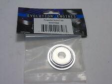Evo73502 EVOLUTION MOTORI DI PROPULSIONE AD ELICA 7-35