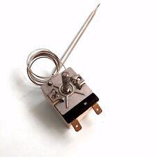 EGO 55.13002.020  Thermostat, Single Pole Temperature  40°C