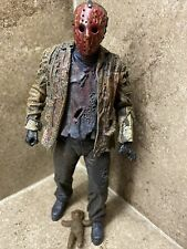 🔥Neca - Freddy vs Jason - 7� Action Figure - Ultimate Jason Best Deal!🔥