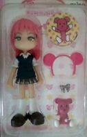 Pinky:st Street Post Pet Factory ver. PKA008 GSI Creos
