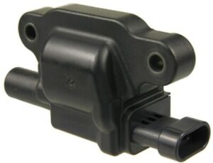 Ignition Coil WVE BY NTK 5C1554