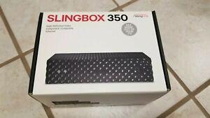 Slingbox 350 - Used