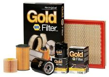 New Napa Gold 7243 oil Filter