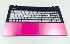 Asus K55A - Touchpad Palmrest Keyboard Surround PINK 13GN8D9AP021-1