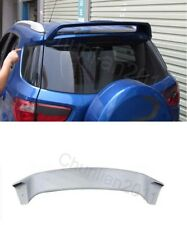 Factory Style Spoiler Wing ABS for 2013-2018 Ford EcoSport Wing