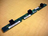 Sun 375-3445 Fan Tray Connector Board for V245