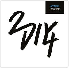 Interpol-everything is Wrong (solomun remix) VINILE LP NUOVO Single