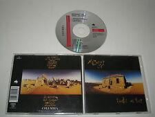MIDNIGHT OIL/DIESEL AND DUST(COLUMBIA/460005 2)CD ALBUM