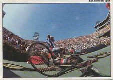 N°232 PANINI TENNIS ATP TOUR 1992 STICKER VIGNETTE