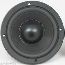 """Klipsch 7"""" Driver WOOFER K-1028-KN 120621 from Epic CF-1 Speaker"""