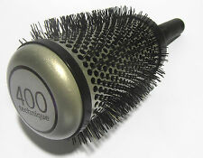 Cricket 400 Technique Ionic Thermal Brush