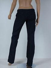 pantalon femme fornarina taille jeans W 32 ( T   42  )