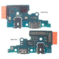 For Samsung Galaxy A70 USB Charging Port Dock Connector Flex Cable Board PCB